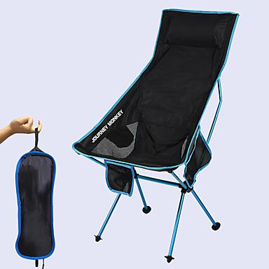 Marvelous Zxy Folding Camping Chair Lightweight Portable Folding Stool Spiritservingveterans Wood Chair Design Ideas Spiritservingveteransorg