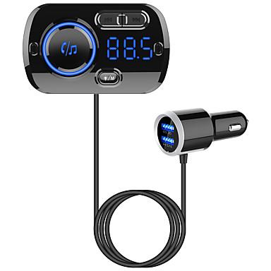 Cheap Bluetooth Car Kit/Hands-free Online   Bluetooth Car Kit/Hands