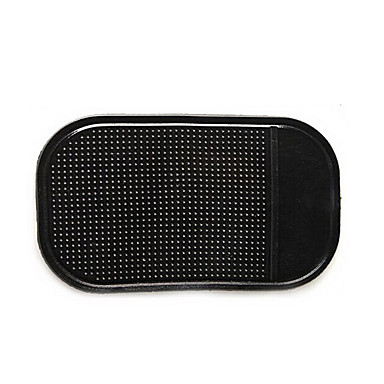 voordelige Auto-interieur accessoires-auto magie anti-slip dashboard kleverige pad antislip mat gps telefoonhouder