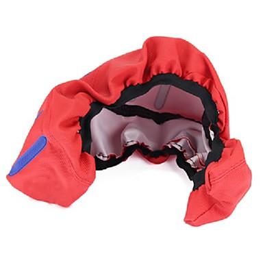 voordelige Auto-interieur accessoires-rood grijper zitkussen voor honda crf250r crf450r motorfiets geribbeld