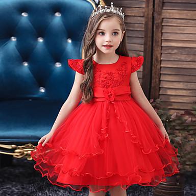 the best attitude e58d9 c8143 Vestiti per ragazze in promozione online | Collezione 2019 ...