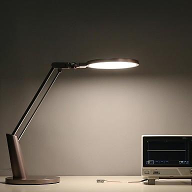 billige Smartlamper-yeelight yltd04yl 15w led smart øyebeskyttelsesbordlampe dimming app-kontroll leselys (xiaomi økosystemprodukt)