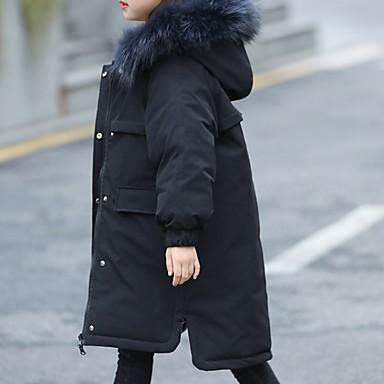 buy online 02073 c47e7 Giacche e cappotti per ragazze in promozione online ...