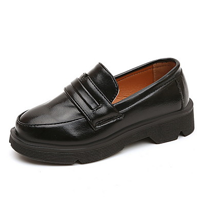 ac1a7e62da98b Cheap Kids' Loafers Online | Kids' Loafers for 2019