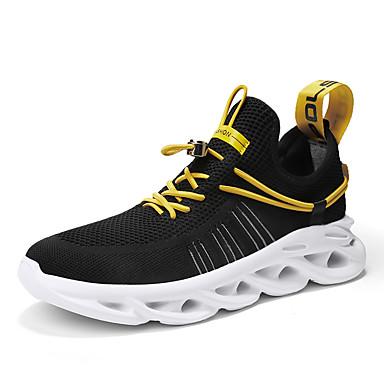 2019 Zapatillas Para Correr Cheap OnlineFor 8On0Pwk