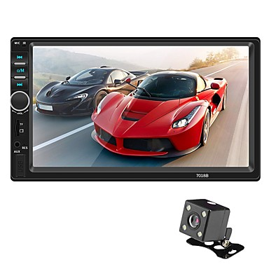 Cheap Car DVD Players Online | Car DVD Players for 2019