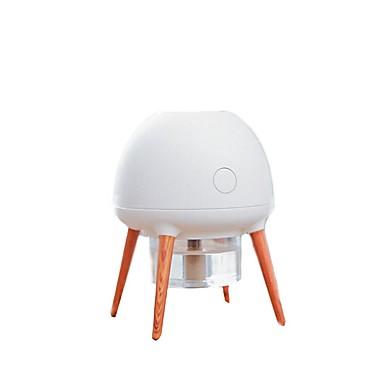 voordelige Elektrisch gereedschap-smart home slimme mini-stijl nachtverlichting kantoor gang speelkamer voor baby volwassene