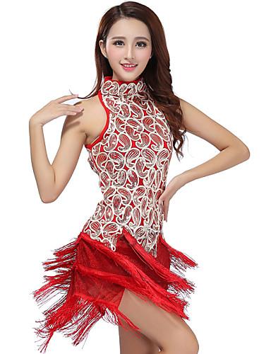 5b334d2e8f47 Cheap Latin Dancewear Online