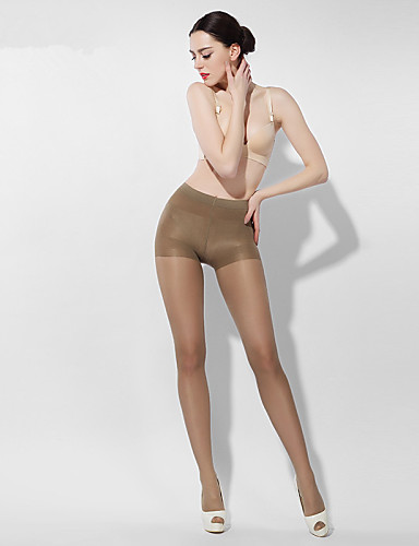 Silk pantyhose for women sorry, that