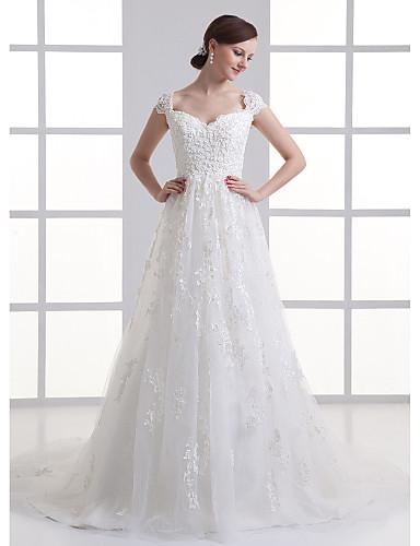 שמלת כלה שמלת כלה שמלות כלה שמלות כלה שמלות כלה שמלות כלה