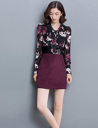 7c824f20b4c0 Dame Vintage   Sødt   Sofistikerede I-byen-tøj   Casual hverdag ...