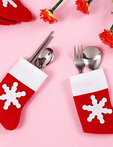 Häät / Vuosipäivä / Kihlajaisjuhla N / A Kitchen Tools / Office Use / Teekutsu lahjat Hiekkaranta-teema / Puutarha-teema / Vegas-teema -