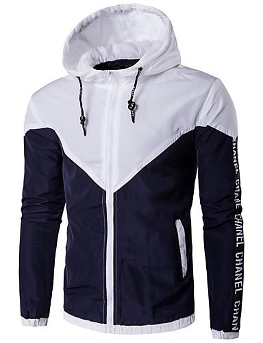 冬 ジャケット コットン レーヨン 長袖