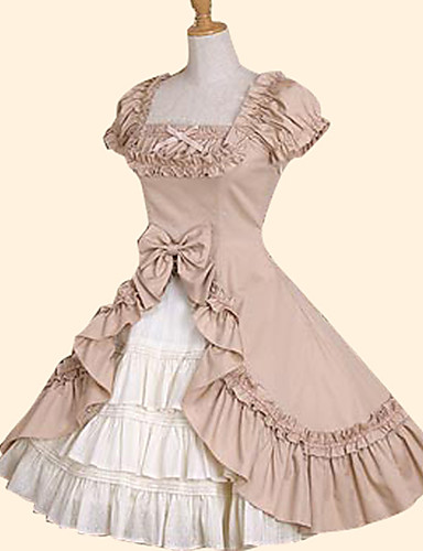 Cheap Lolita Dresses Online | Lolita Dresses for 2019