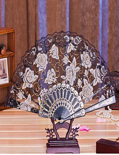 Fest / aften / Avslappet Materiale Bryllupsdekorasjoner Ferie / Klassisk Tema Alle årstider