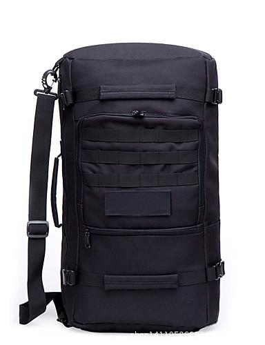 50 L Hiking Backpack - Waterproof 3f89ca428c593