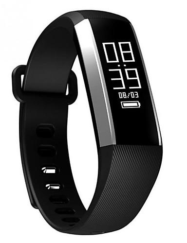 Herrn digital Digitaluhr Einzigartige kreative Uhr Armbanduhr Smartwatch Kleideruhr Modeuhr Sportuhr Touchscreen Kalender Chronograph