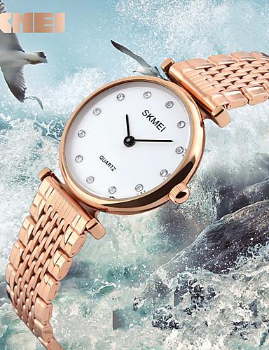 Homens Digital Relogio digital Relógio de Pulso Relógio inteligente Relógio Esportivo Chinês Calendário Cronógrafo Mostrador Grande Metal