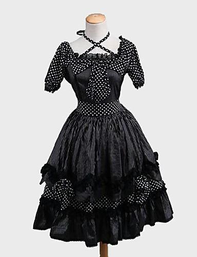 7e41da99593b4 Günstige Lolita Kleider Online   Lolita Kleider für 2019