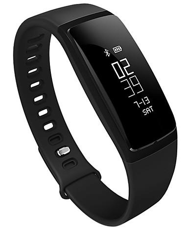 Herrn Sportuhr Kleideruhr Smart Uhr Modeuhr Armbanduhr Einzigartige kreative Uhr Digitaluhr digital Touchscreen Kalender Chronograph