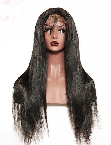 Glueless Lace Front, Human Hair Wigs, Search