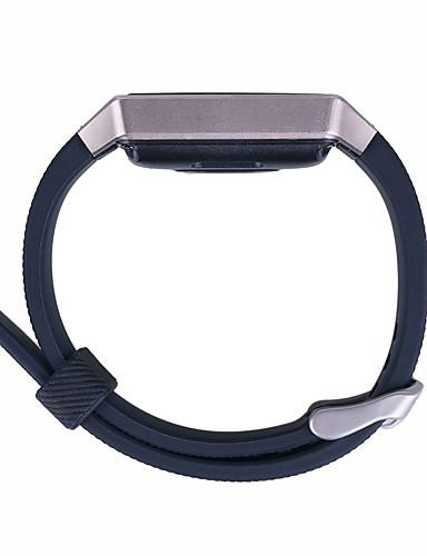 Herrn Quartz digital Digitaluhr Einzigartige kreative Uhr Armbanduhr Smartwatch Taschenuhr Militäruhr Kleideruhr Modeuhr Sportuhr