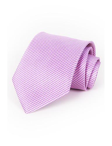 Men's Neckwear Necktie - Jacquard