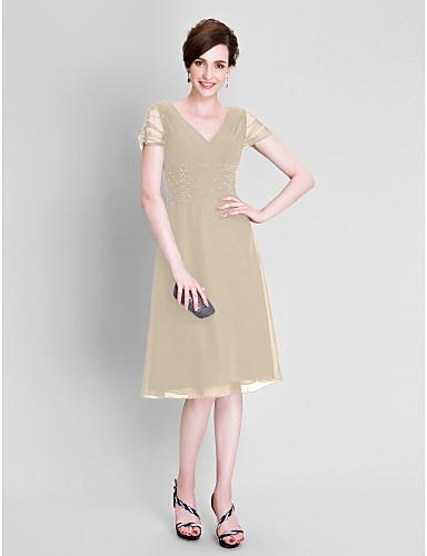 f6f522eccd3 Φορέματα για τη Μητέρα της Νύφης, Αναζήτηση στο LightInTheBox