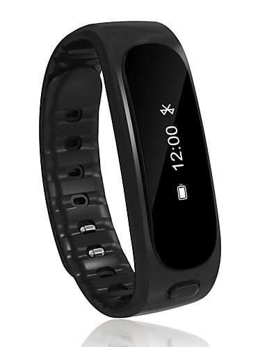 8223b2a062615 للرجال للمرأة رقمي ساعة رقمية فريدة من نوعها الإبداعي ووتش ساعة المعصم  سمارت ووتش ساعة جيب