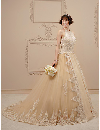 Wedding Dresses With Color.Wedding Dress In Color Wedding Dresses Search Lightinthebox