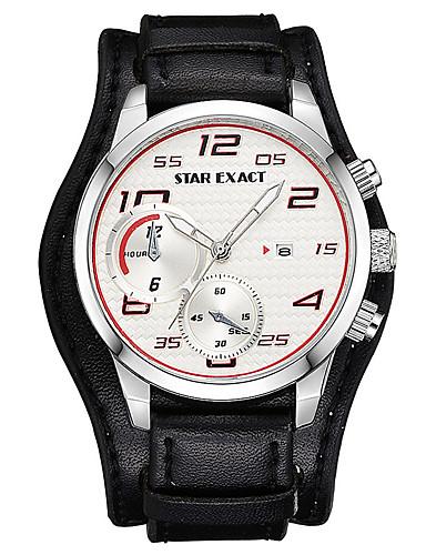 Китайские часы наручные спортивные функции кнопок на наручных часах