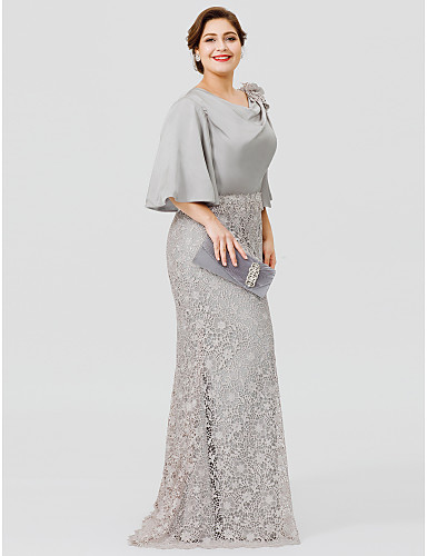Plus Size, Mother of the Bride Dresses, Search LightInTheBox