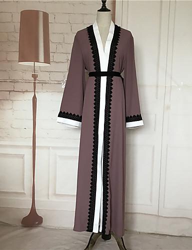 Arabian Clothing Online | Arabian Clothing for 2019