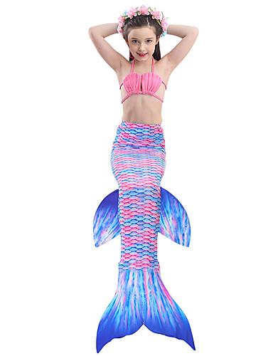 d12d82f04410 The Little Mermaid, Cosplay & Disfraces, Busca LightInTheBox