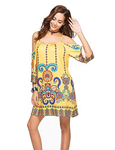 c82d1c08ea5ef Beach, Women's Dresses, Search LightInTheBox