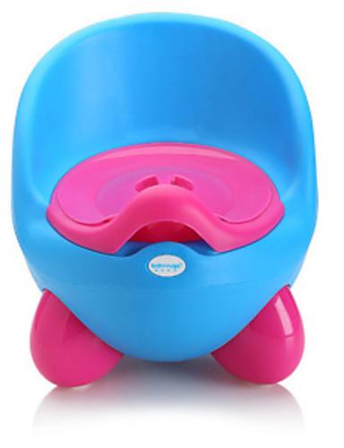 Capac Toaletă Model nou / Pentru copii Contemporan / Comun PP 1 buc Decorarea băii