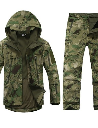 Hiking One Shoulder Tactical Camouflage Hunting Military Nylon Sport Camping Bridal & Wedding Party Jewelry