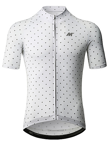 Mysenlan Cycling Clothing Search Lightinthebox