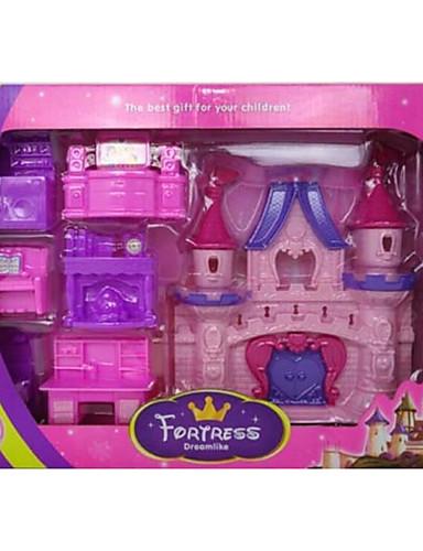 voordelige Speelgoedgereedschap-Speelgoedgereedschap Allemaal Familie Aanbiddelijk Ouder-kind interactie Kinderen Kind