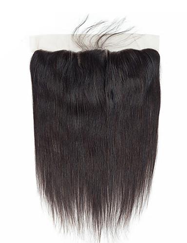 8728ad7dc2a Περούκες και αξεσουάρ μαλλιών Online | Περούκες και αξεσουάρ μαλλιών ...