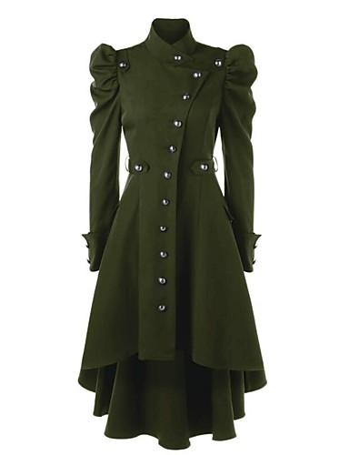 55fe03dac8f Cheap Women's Coats & Trench Coats Online | Women's Coats & Trench ...