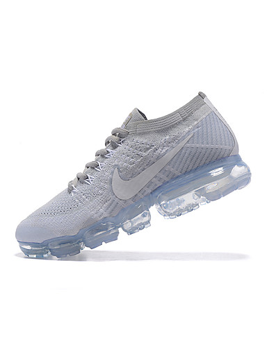 new concept 8ba87 01032 NIKE air zoom Mens and Women s Running Shoes White