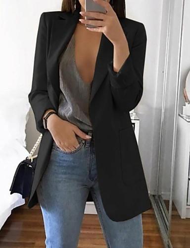 193fd98ca39 Γυναικεία σπορ σακάκια και μπουφάν, Αναζήτηση στο LightInTheBox