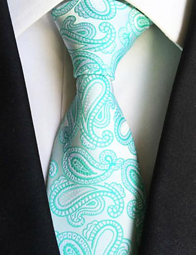 Accurato Per Uomo Da Ufficio Cravatta A Strisce #07113272 Così Efficacemente Come Una Fata