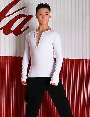 2d0b03a698e Cheap Latin Dancewear Online | Latin Dancewear for 2019