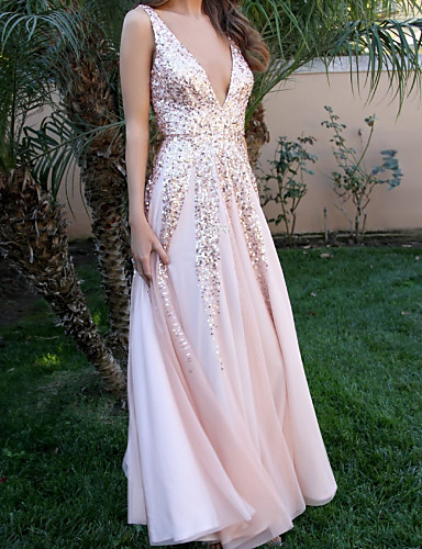 a6710235b1 Sequins, Maxi Dresses, Search LightInTheBox