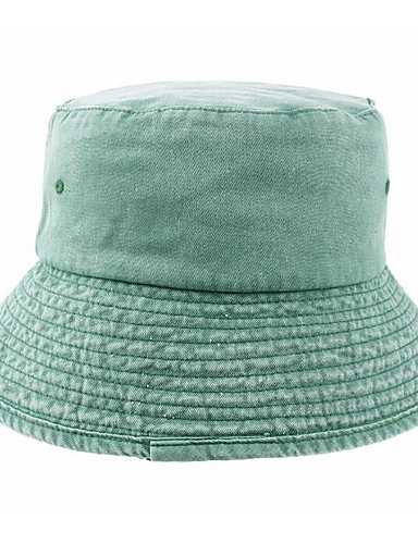 aa0f29b742220 Unisex Basic Polyester Fedora Hat-Solid Colored Black Army Green Khaki