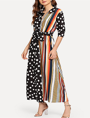 54c5ddbd7d76 Χαμηλού Κόστους Γυναικεία Φορέματα Online