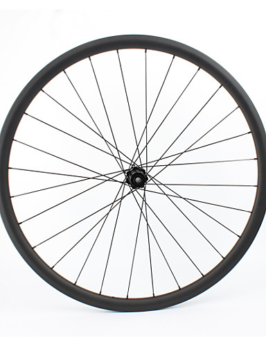 Cheap Tires Tubes Wheelsets Online