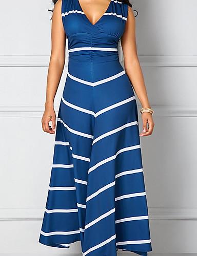 b3e001cfc1 Maxi ruhák alacsony áron online | Maxi ruhák a 2019 -ös évre